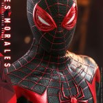 hot-toys-miles-morales-1-6-scale-figure-spider-man-marvel-vgm046-img24