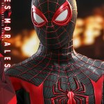 hot-toys-miles-morales-1-6-scale-figure-spider-man-marvel-vgm046-img25