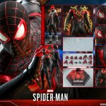hot-toys-miles-morales-1-6-scale-figure-spider-man-marvel-vgm046-img27