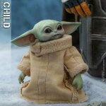 hot-toys-the-child-1-4-scale-figure-star-wars-collectibles-quarter-scale-img10