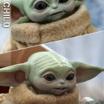 hot-toys-the-child-1-4-scale-figure-star-wars-collectibles-quarter-scale-img11