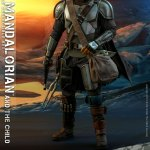 hot-toys-the-mandalorian-and-the-child-1-4-scale-figure-set-star-wars-collectibles-img06