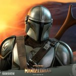 hot-toys-the-mandalorian-and-the-child-1-4-scale-figure-set-star-wars-collectibles-img10