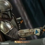 hot-toys-the-mandalorian-and-the-child-1-4-scale-figure-set-star-wars-collectibles-img12