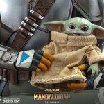 hot-toys-the-mandalorian-and-the-child-1-4-scale-figure-set-star-wars-collectibles-img14