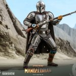 hot-toys-the-mandalorian-and-the-child-1-4-scale-figure-set-star-wars-collectibles-img15