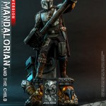 hot-toys-the-mandalorian-and-the-child-deluxe-1-4-scale-figure-star-wars-img01