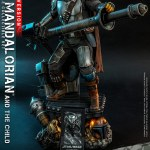 hot-toys-the-mandalorian-and-the-child-deluxe-1-4-scale-figure-star-wars-img02