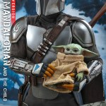 hot-toys-the-mandalorian-and-the-child-deluxe-1-4-scale-figure-star-wars-img06