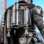 hot-toys-the-mandalorian-and-the-child-deluxe-1-4-scale-figure-star-wars-img07