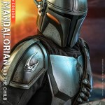 hot-toys-the-mandalorian-and-the-child-deluxe-1-4-scale-figure-star-wars-img08