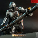 hot-toys-the-mandalorian-and-the-child-deluxe-1-4-scale-figure-star-wars-img17