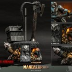 hot-toys-the-mandalorian-and-the-child-deluxe-1-4-scale-figure-star-wars-img20