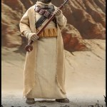 hot-toys-tusken-raider-1-6-scale-figure-star-wars-the-mandalorian-collectibles-tms028-img02