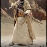 hot-toys-tusken-raider-1-6-scale-figure-star-wars-the-mandalorian-collectibles-tms028-img03
