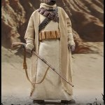 hot-toys-tusken-raider-1-6-scale-figure-star-wars-the-mandalorian-collectibles-tms028-img05