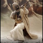 hot-toys-tusken-raider-1-6-scale-figure-star-wars-the-mandalorian-collectibles-tms028-img06