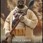 hot-toys-tusken-raider-1-6-scale-figure-star-wars-the-mandalorian-collectibles-tms028-img08