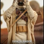 hot-toys-tusken-raider-1-6-scale-figure-star-wars-the-mandalorian-collectibles-tms028-img09