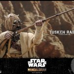 hot-toys-tusken-raider-1-6-scale-figure-star-wars-the-mandalorian-collectibles-tms028-img14