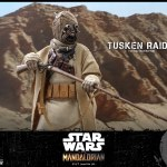 hot-toys-tusken-raider-1-6-scale-figure-star-wars-the-mandalorian-collectibles-tms028-img15