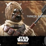 hot-toys-tusken-raider-1-6-scale-figure-star-wars-the-mandalorian-collectibles-tms028-img19