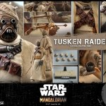 hot-toys-tusken-raider-1-6-scale-figure-star-wars-the-mandalorian-collectibles-tms028-img21