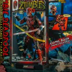 hot-toys-zombie-deadpool-sixth-scale-figure-marvel-zombies-collectibles-cms06-img01