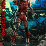 hot-toys-zombie-deadpool-sixth-scale-figure-marvel-zombies-collectibles-cms06-img02