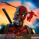 hot-toys-zombie-deadpool-sixth-scale-figure-marvel-zombies-collectibles-cms06-img14