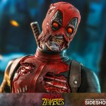 hot-toys-zombie-deadpool-sixth-scale-figure-marvel-zombies-collectibles-cms06-img17