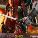 hot-toys-zombie-deadpool-sixth-scale-figure-marvel-zombies-collectibles-cms06-img18