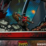 hot-toys-zombie-deadpool-sixth-scale-figure-marvel-zombies-collectibles-cms06-img20