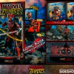hot-toys-zombie-deadpool-sixth-scale-figure-marvel-zombies-collectibles-cms06-img23