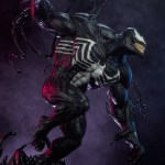 pcs-collectibles-venom-1-3-scale-statue-marvel-strike-force-collectibles-img06