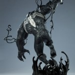 pcs-collectibles-venom-1-3-scale-statue-marvel-strike-force-collectibles-img11