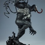 pcs-collectibles-venom-1-3-scale-statue-marvel-strike-force-collectibles-img12