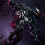 pcs-collectibles-venom-1-3-scale-statue-marvel-strike-force-collectibles-img25