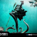 prime-1-studio-the-drowned-deluxe-1-3-scale-statue-dark-nights-metal-dc-comics-img13