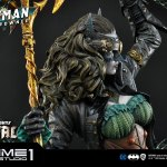 prime-1-studio-the-drowned-deluxe-1-3-scale-statue-dark-nights-metal-dc-comics-img19