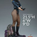 sideshow-collectibles-black-canary-premium-format-figure-statue-marvel-collectibles-img03