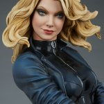 sideshow-collectibles-black-canary-premium-format-figure-statue-marvel-collectibles-img09