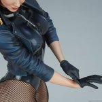 sideshow-collectibles-black-canary-premium-format-figure-statue-marvel-collectibles-img12
