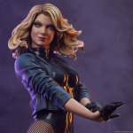 sideshow-collectibles-black-canary-premium-format-figure-statue-marvel-collectibles-img16