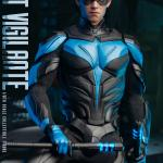 soosootoys-sst023-night-vigilante-1-6-scale-figure-sixth-scale-collectibles-img02