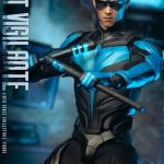soosootoys-sst023-night-vigilante-1-6-scale-figure-sixth-scale-collectibles-img03