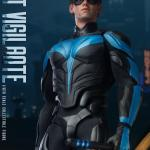 soosootoys-sst023-night-vigilante-1-6-scale-figure-sixth-scale-collectibles-img04