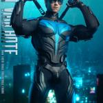 soosootoys-sst023-night-vigilante-1-6-scale-figure-sixth-scale-collectibles-img08