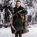threezero-arya-stark-sixth-scale-figure-season-8-game-of-thrones-collectibles-hbo-img01