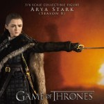threezero-arya-stark-sixth-scale-figure-season-8-game-of-thrones-collectibles-hbo-img05
